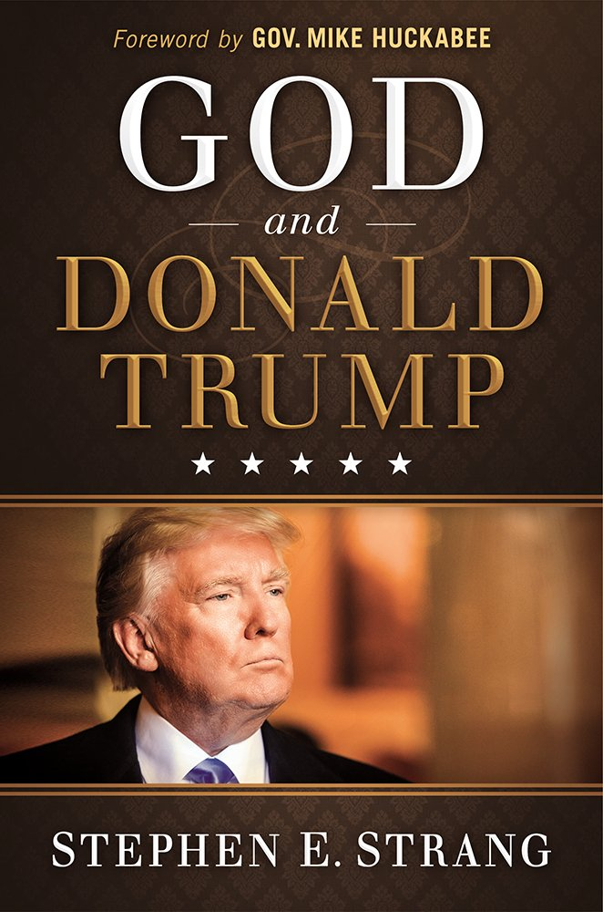 You, too, can get your name on a book. All you've got to do is betray your country and your God!