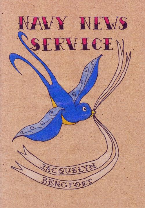 Jacquelyn+Bengfort+-+Navy+News+Service-2.jpg
