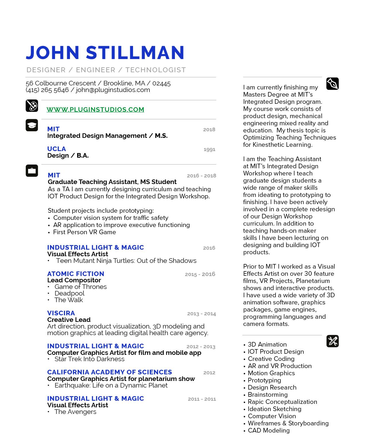 StillmanResume3-28-18.png