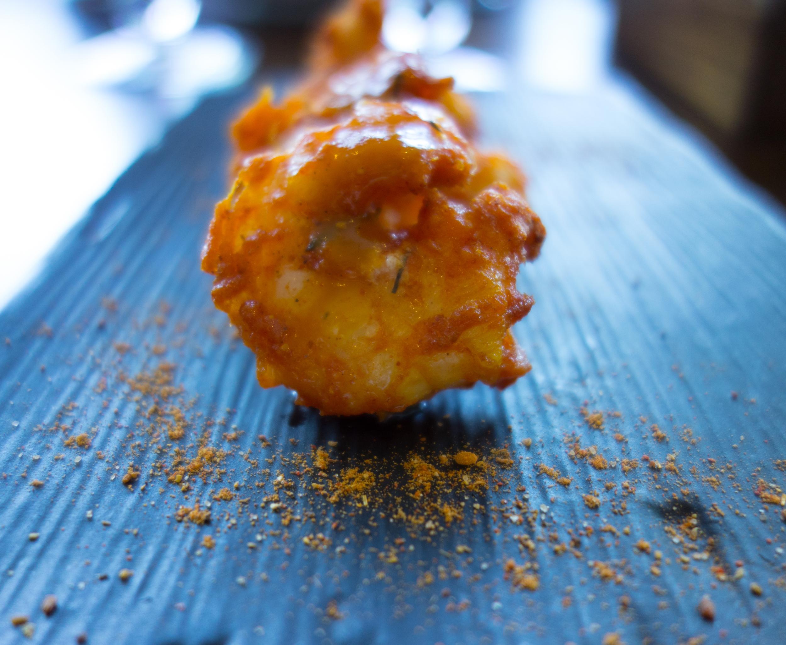 Sindhu Restaurant Marlow Buckinghamshire Review