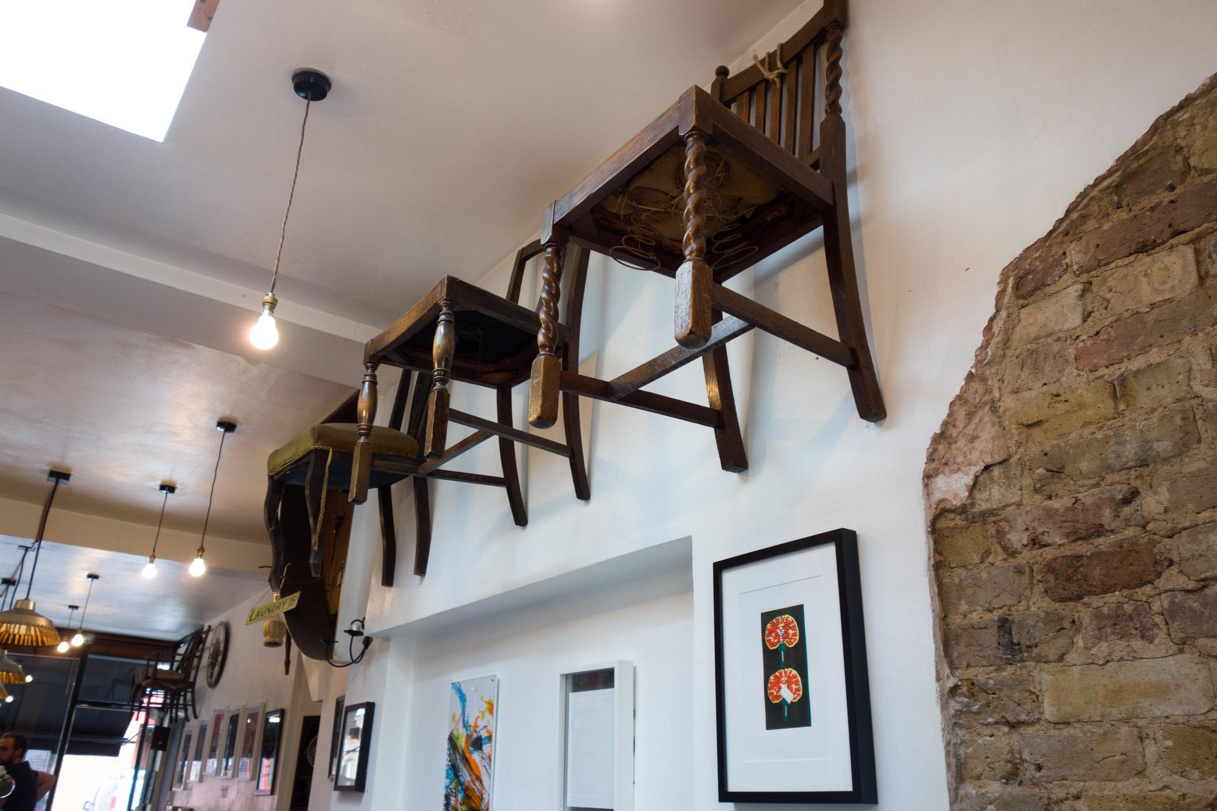 Coffee and Chairs--3.jpg