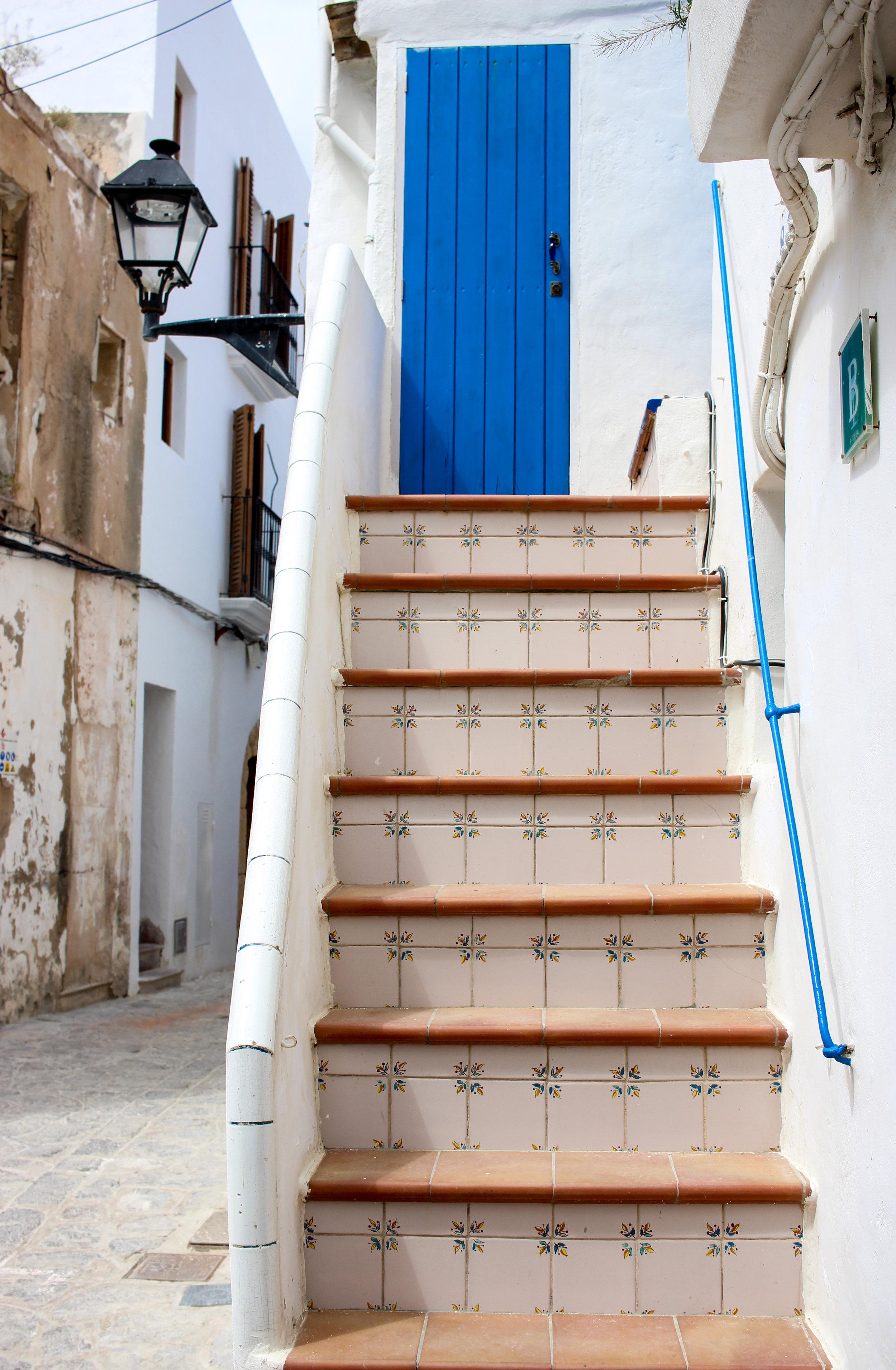 Ca Na Xica Hotel Review Ibiza
