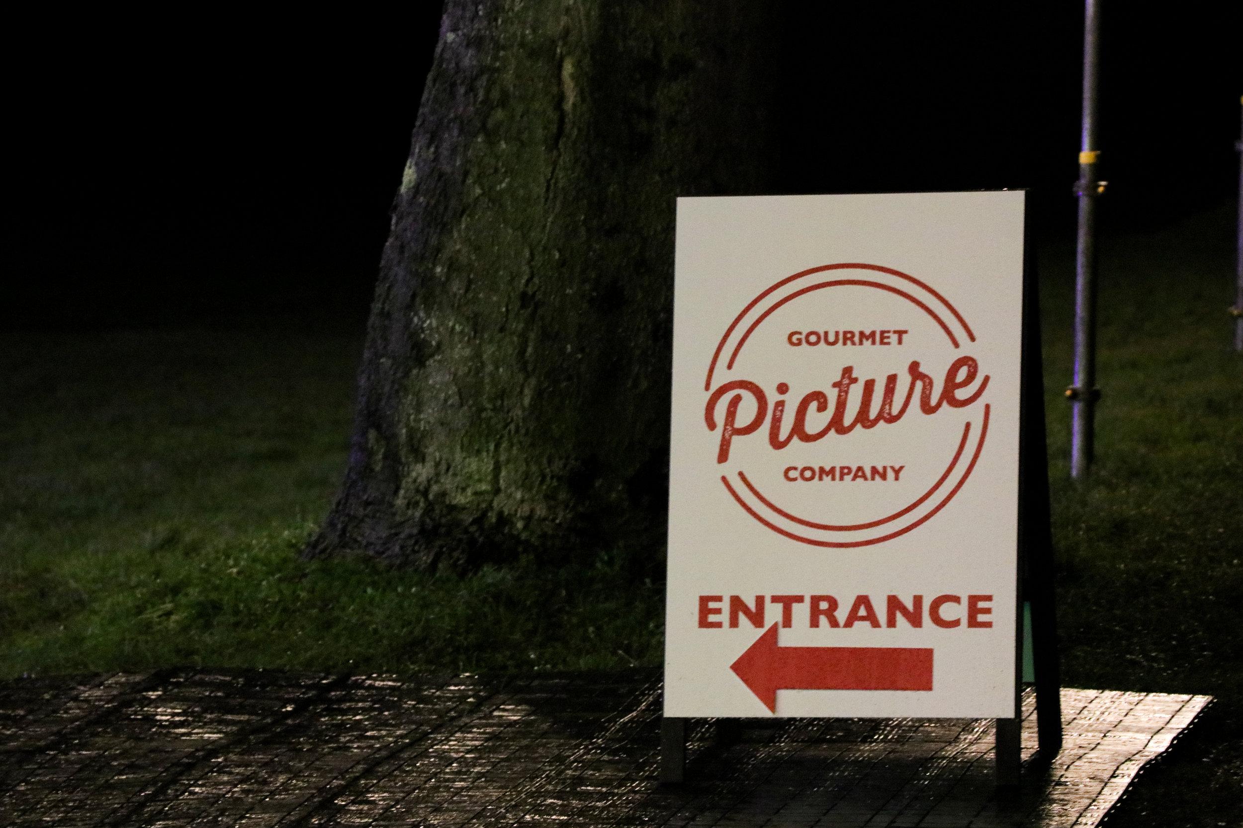 Casablanca at Gourmet Pic Co Pop-Up Cinema Bath.jpg