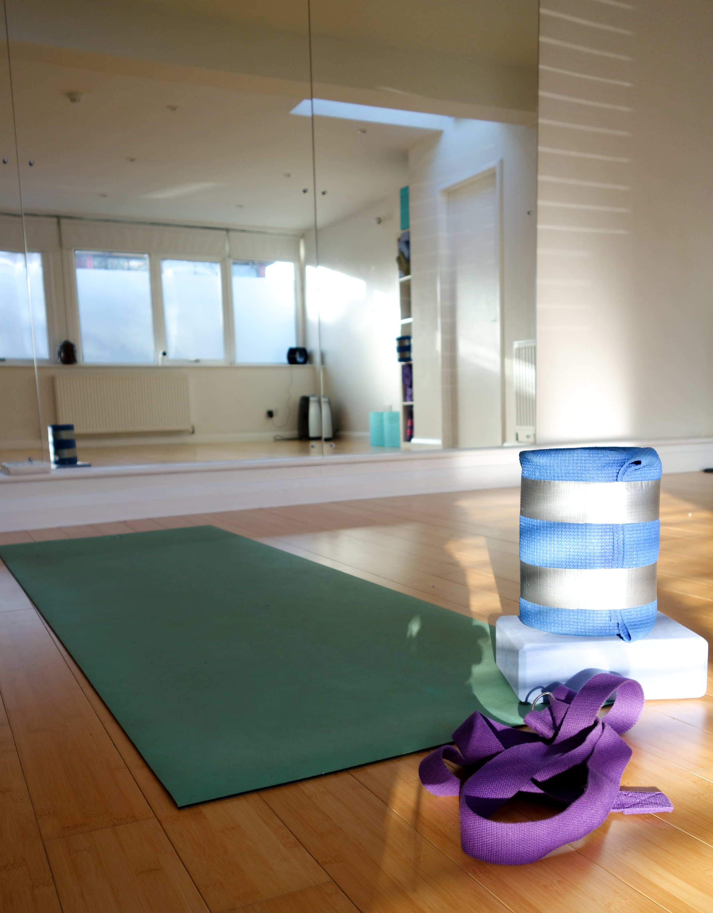 MoveGB Bath Yoga Studio.jpg