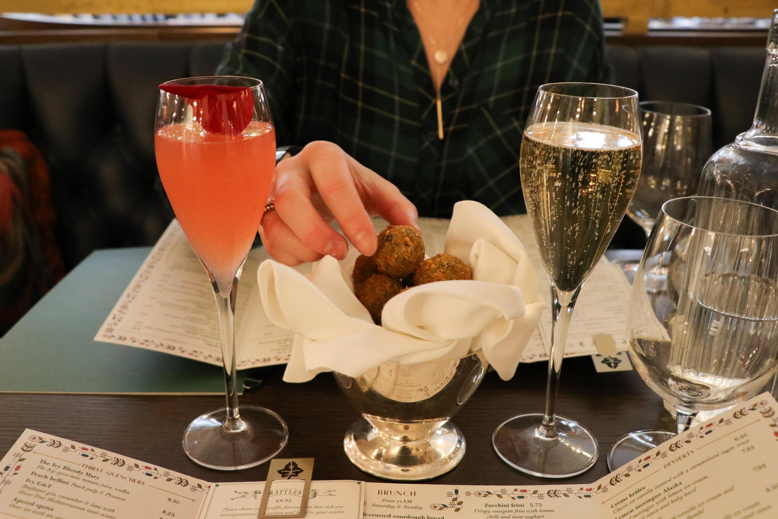The Ivy Bath Brasserie Restaurant Review.jpg