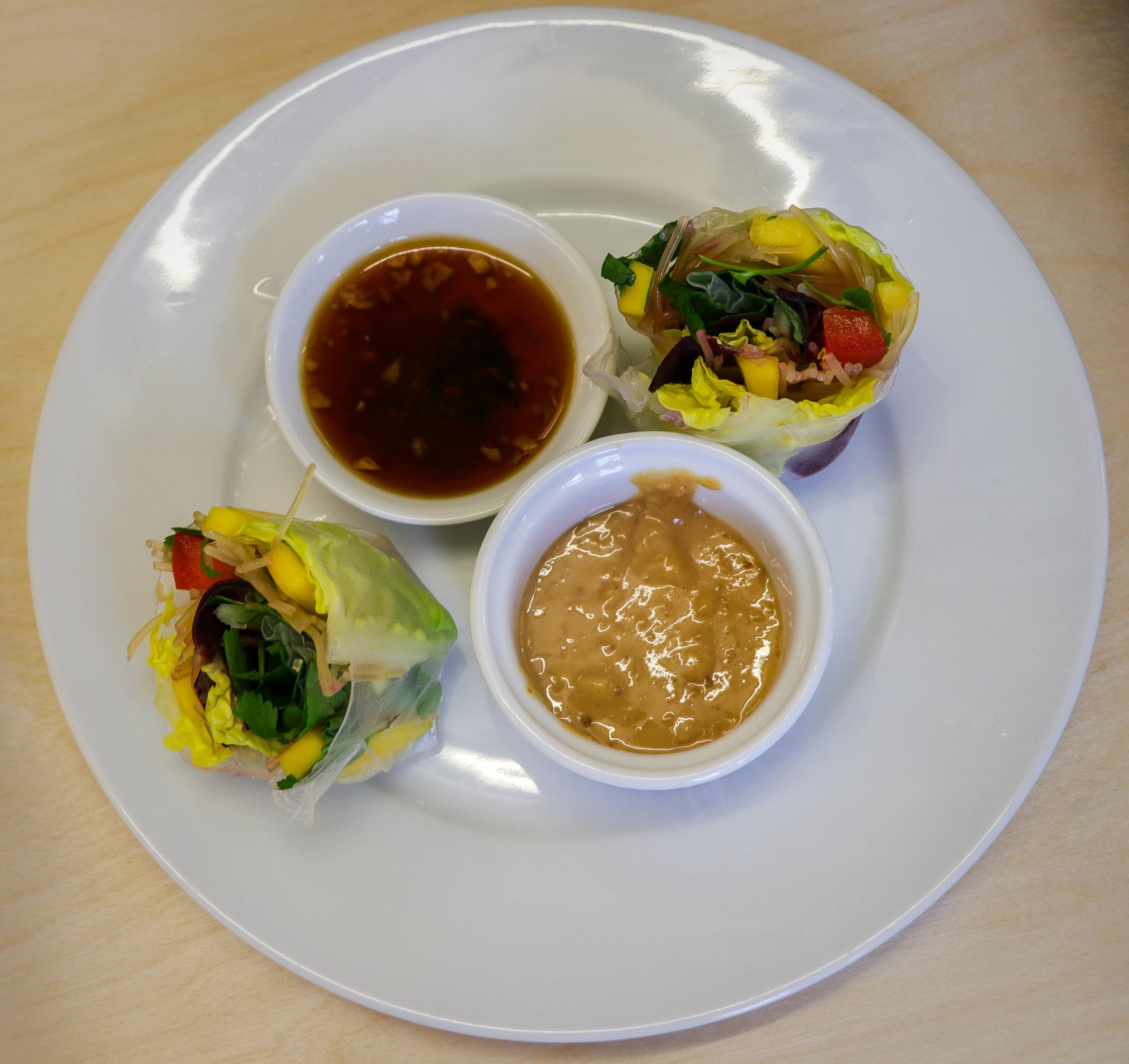 Demuths Cookery School Bath Asian Street Food Class.jpg