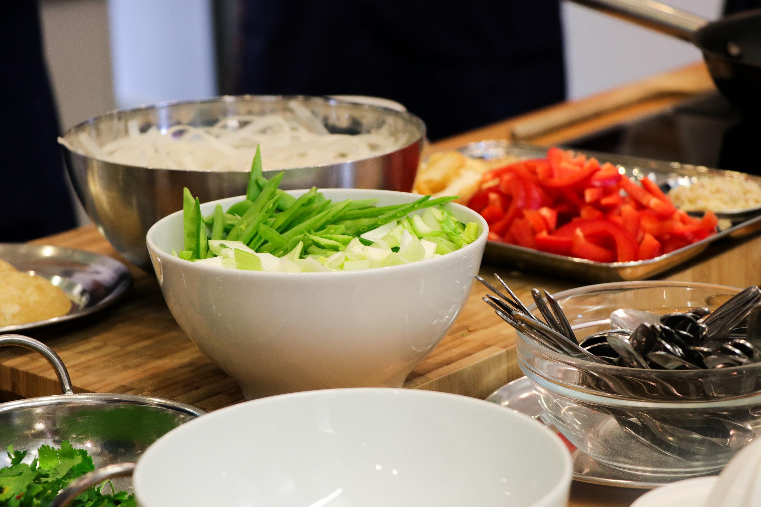Demuths Cookery School Asian Street Food Class Bath.jpg