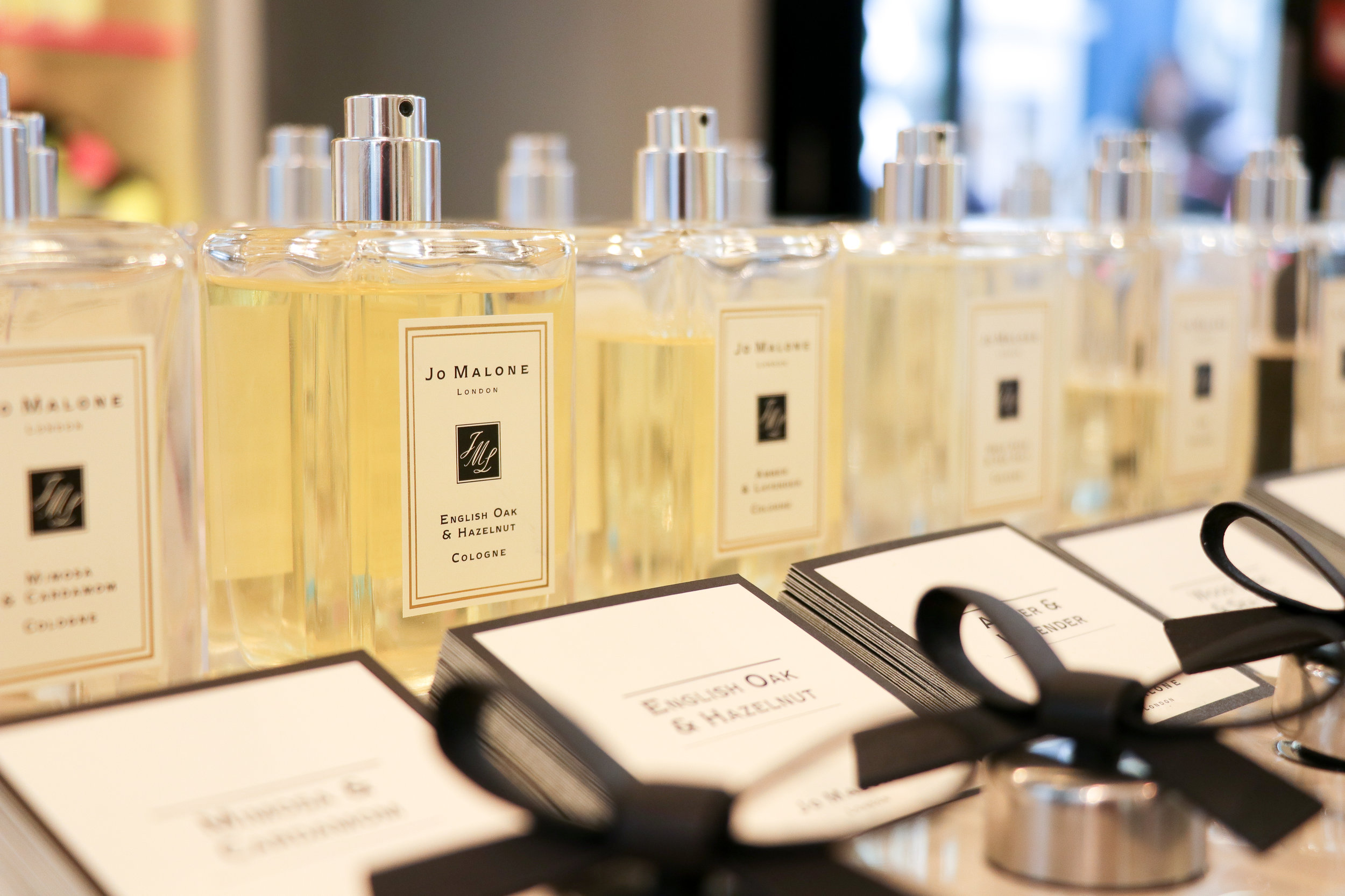 Emma South at Jo Malone Bath.jpg