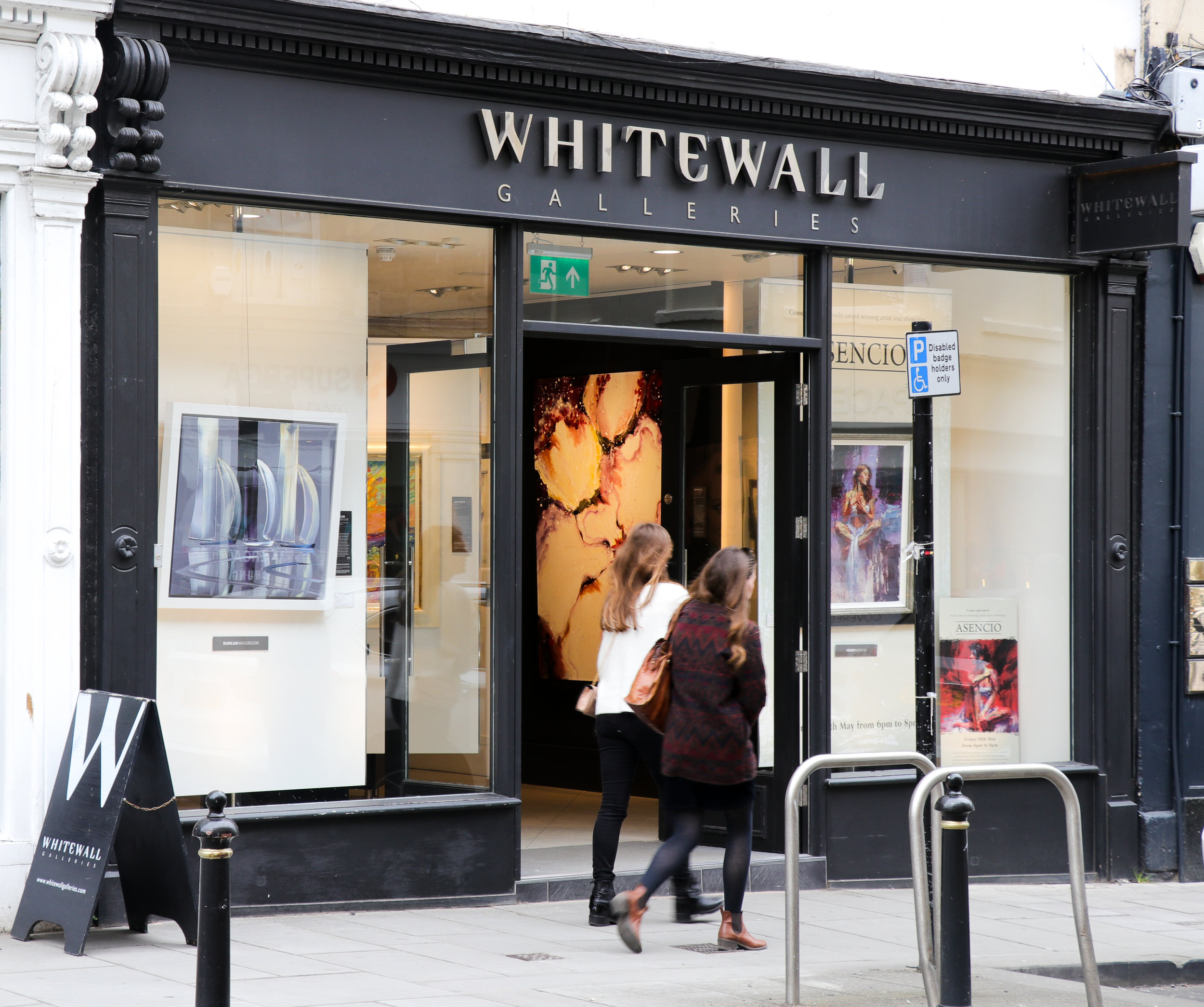 Whitewall Galleries Bath.jpg
