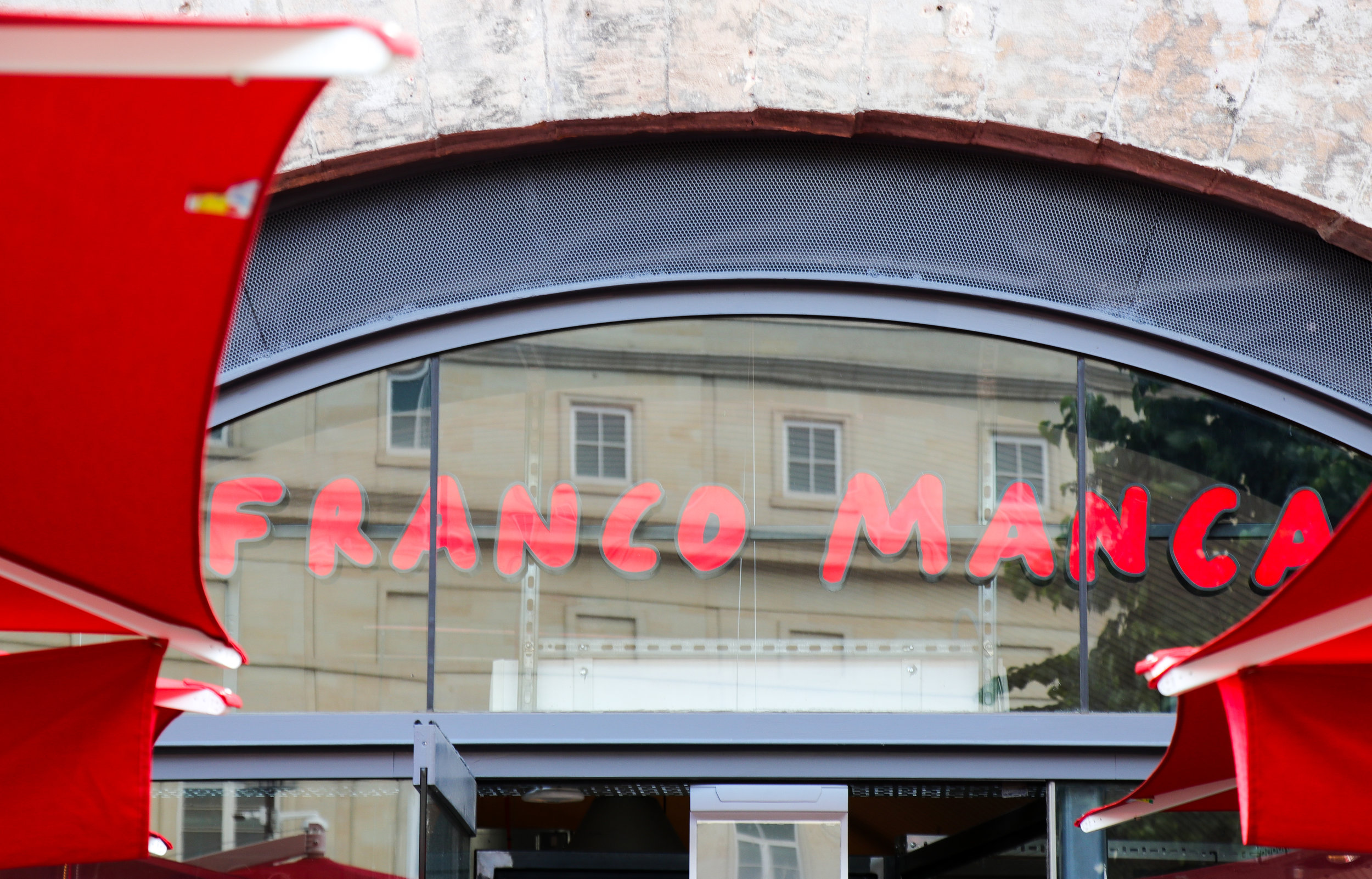 Franco Manca Bath.jpg