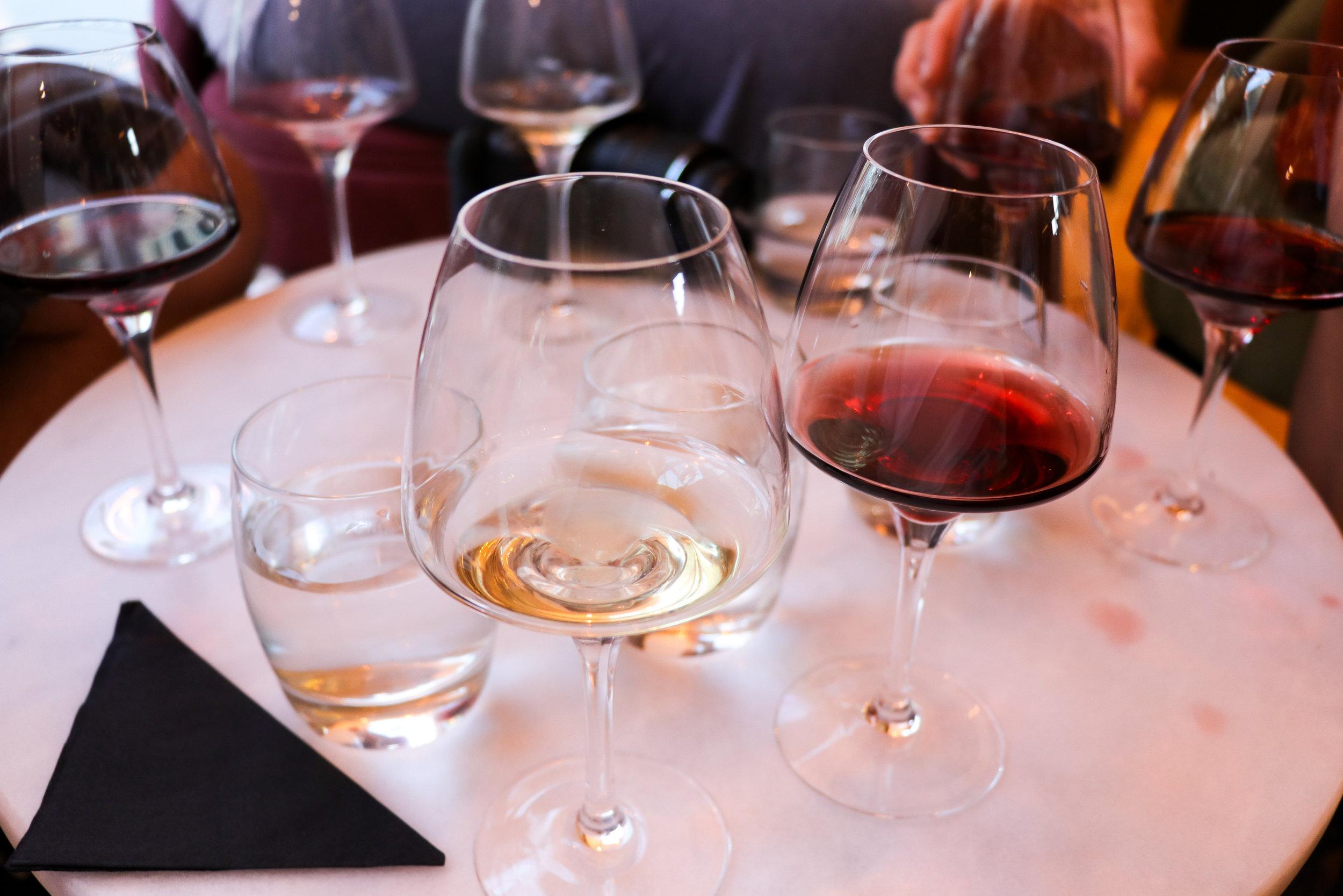Azores Wine Company.jpg