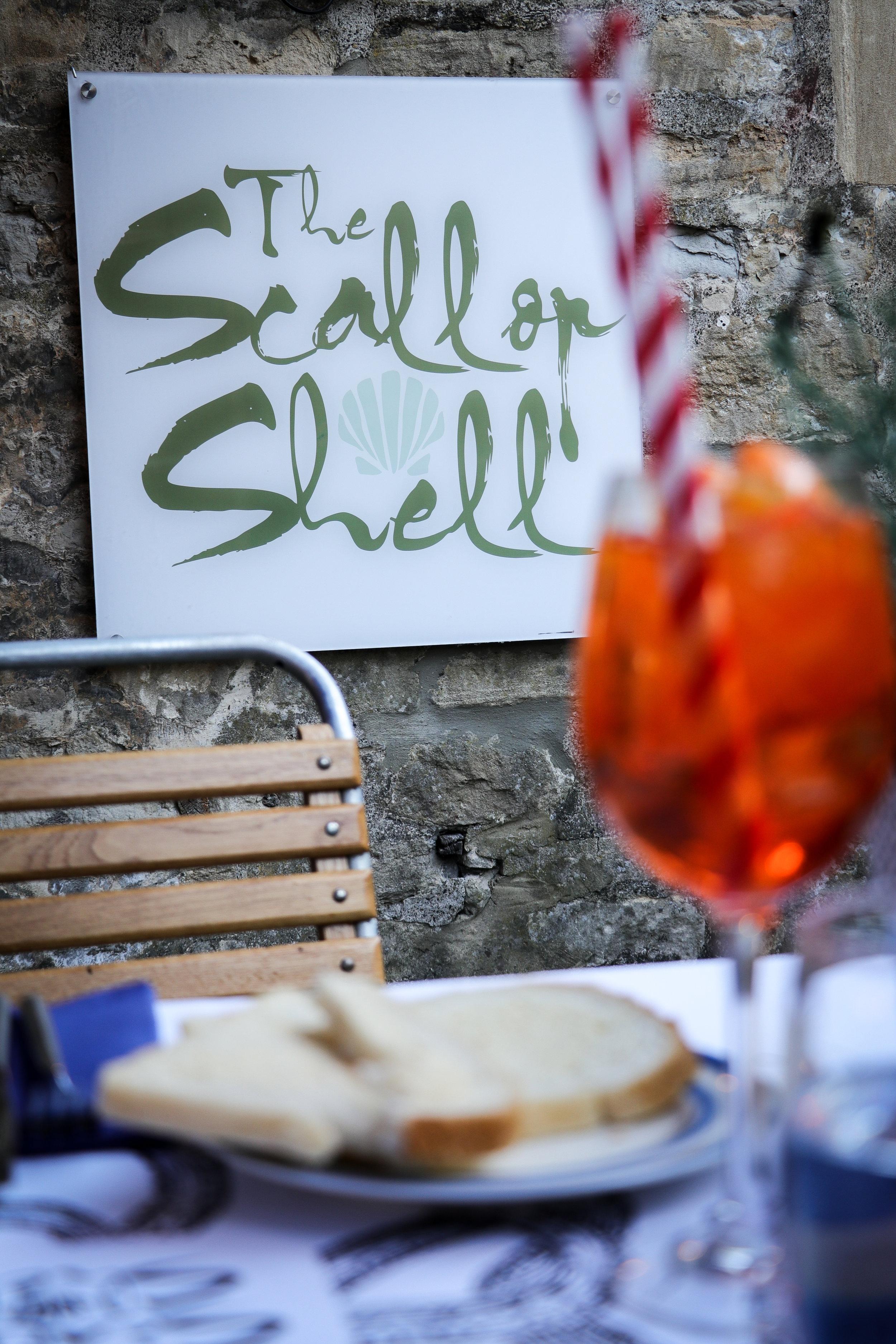 The Scallop Shell - Bath.jpg