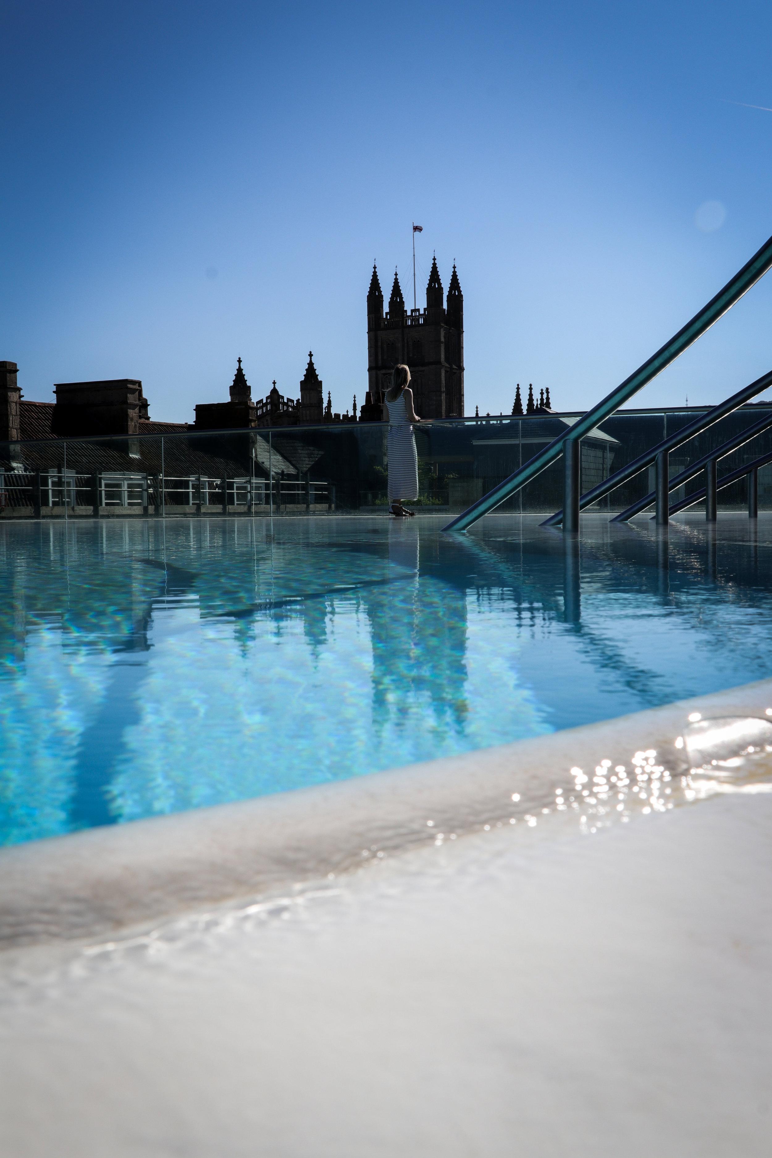 Thermae Bath Spa.jpg