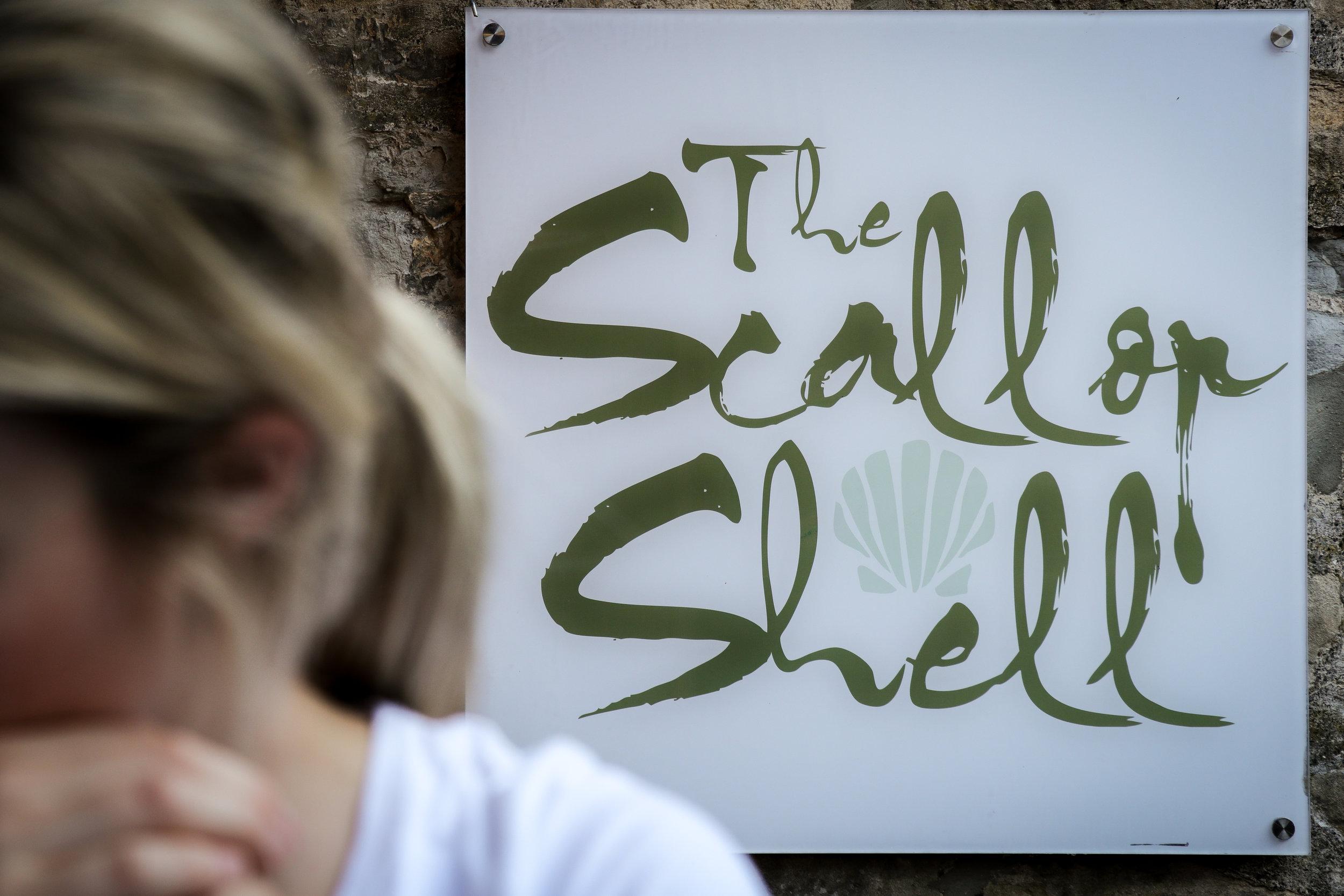 The Scallop Shell Bath.jpg