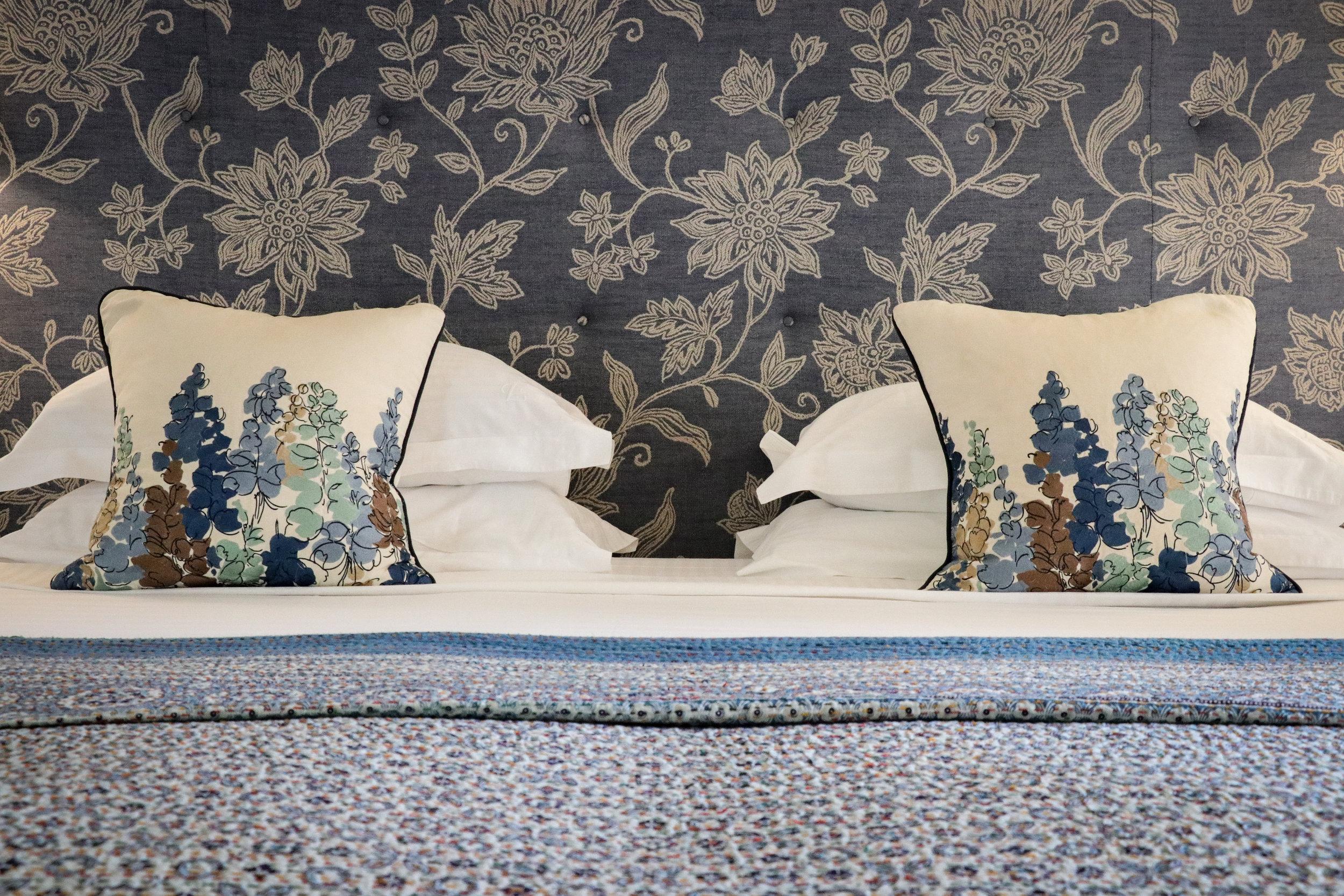 Hotel Endsleigh - Devon.jpg
