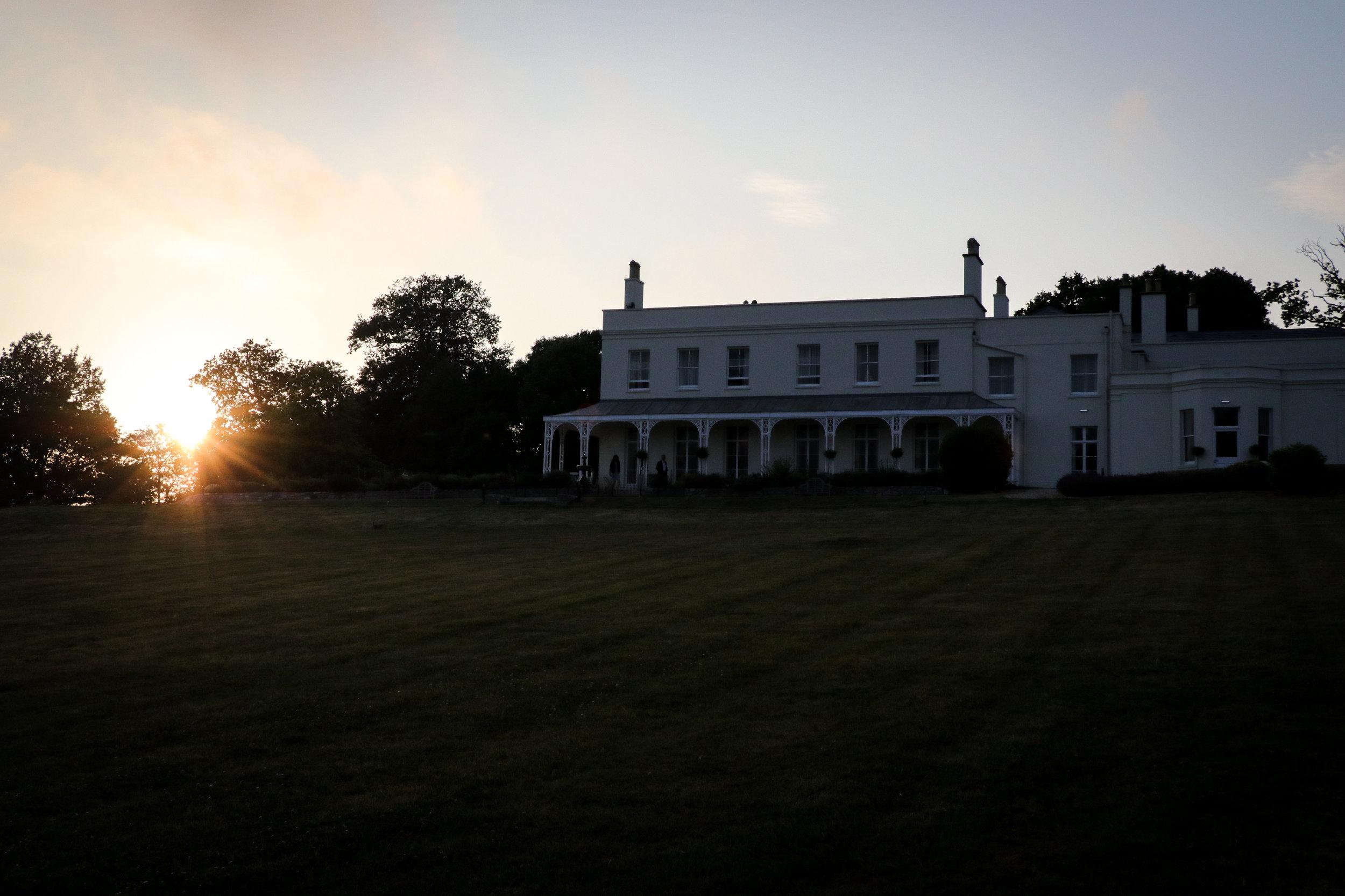 Lympstone Manor - Exmouth.jpg