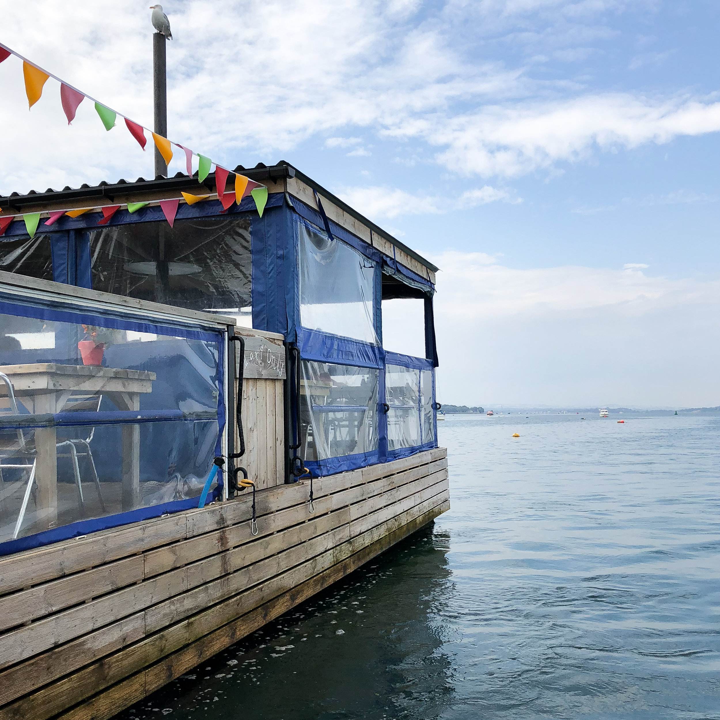 River Exe Cafe - Exmouth.jpg