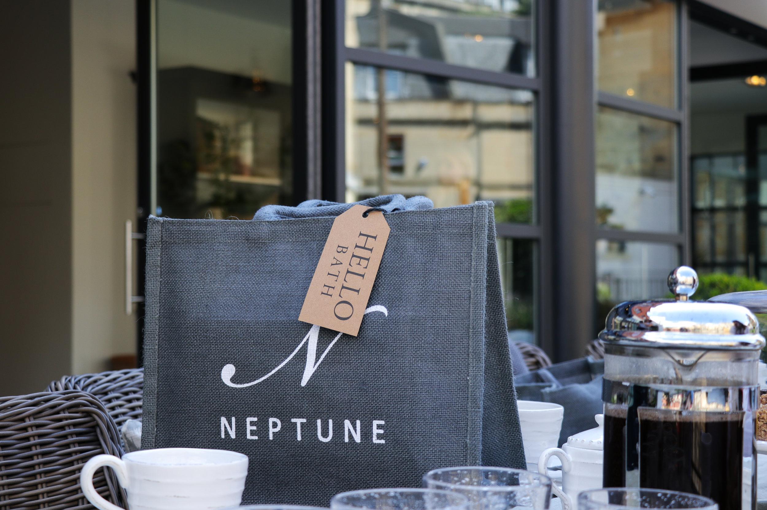 Neptune - Bath.jpg