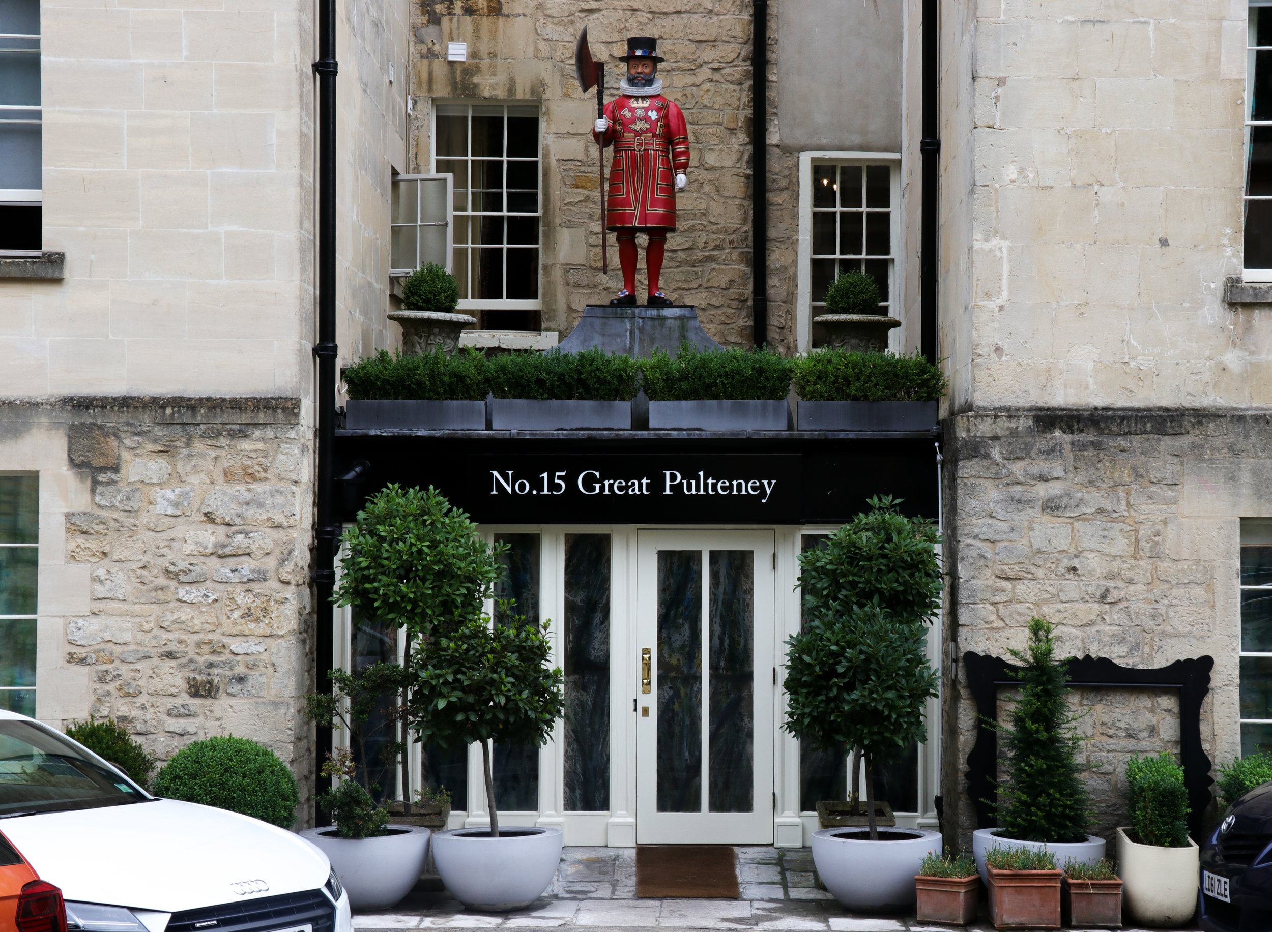 No 15 Great Pulteney Bath.jpg