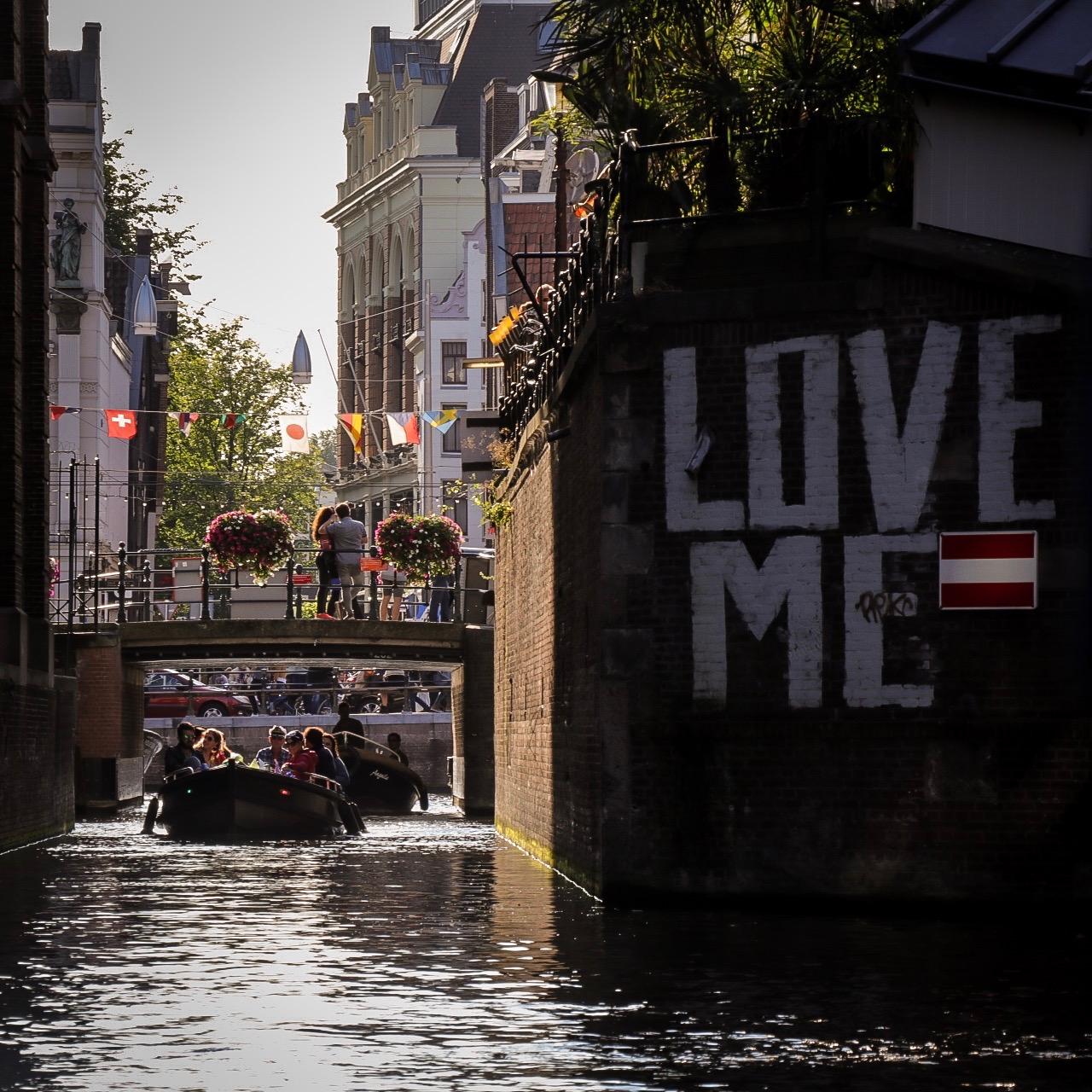 Amsterdam The Bathonian.jpeg