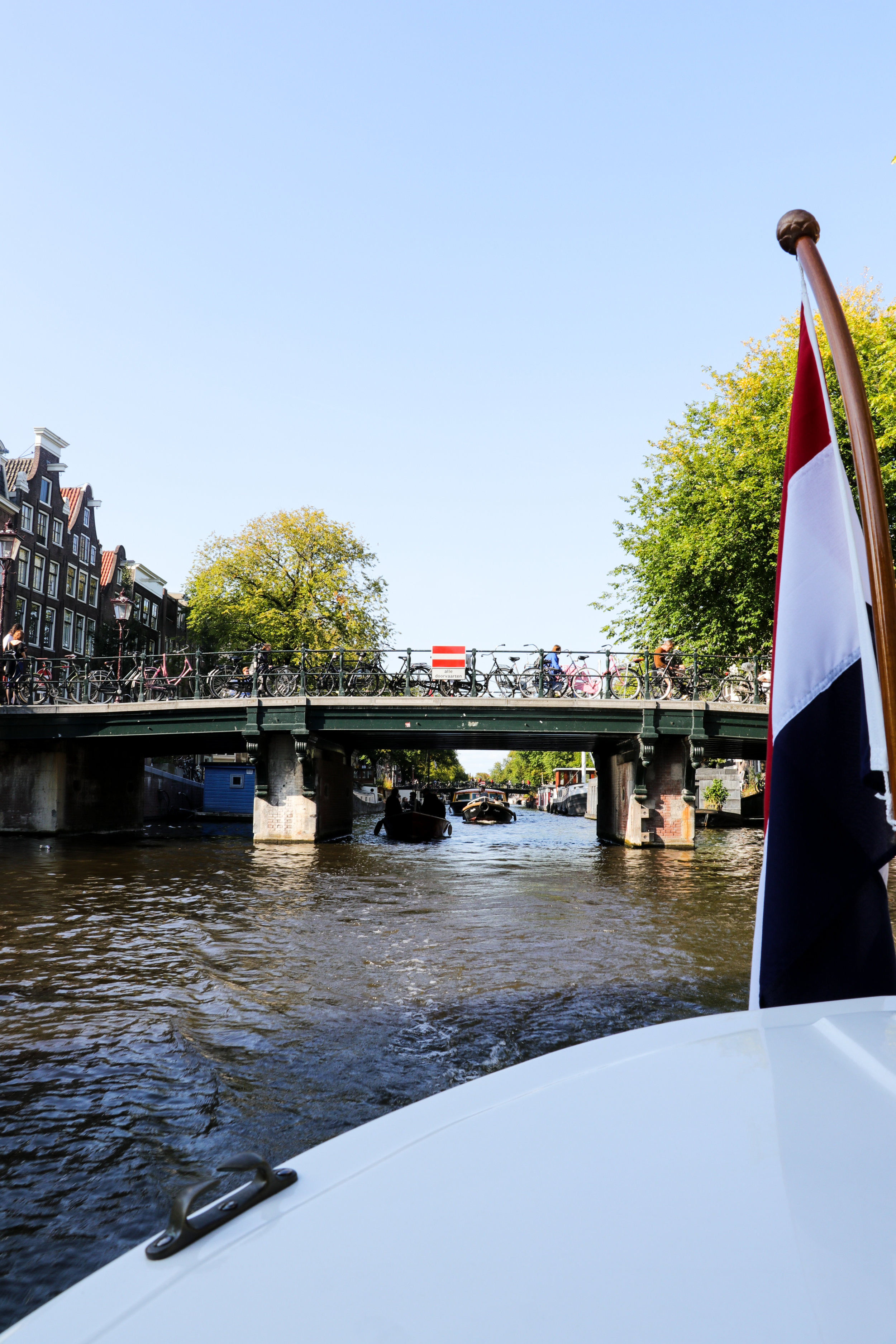 Weekend in Amsterdam.jpg