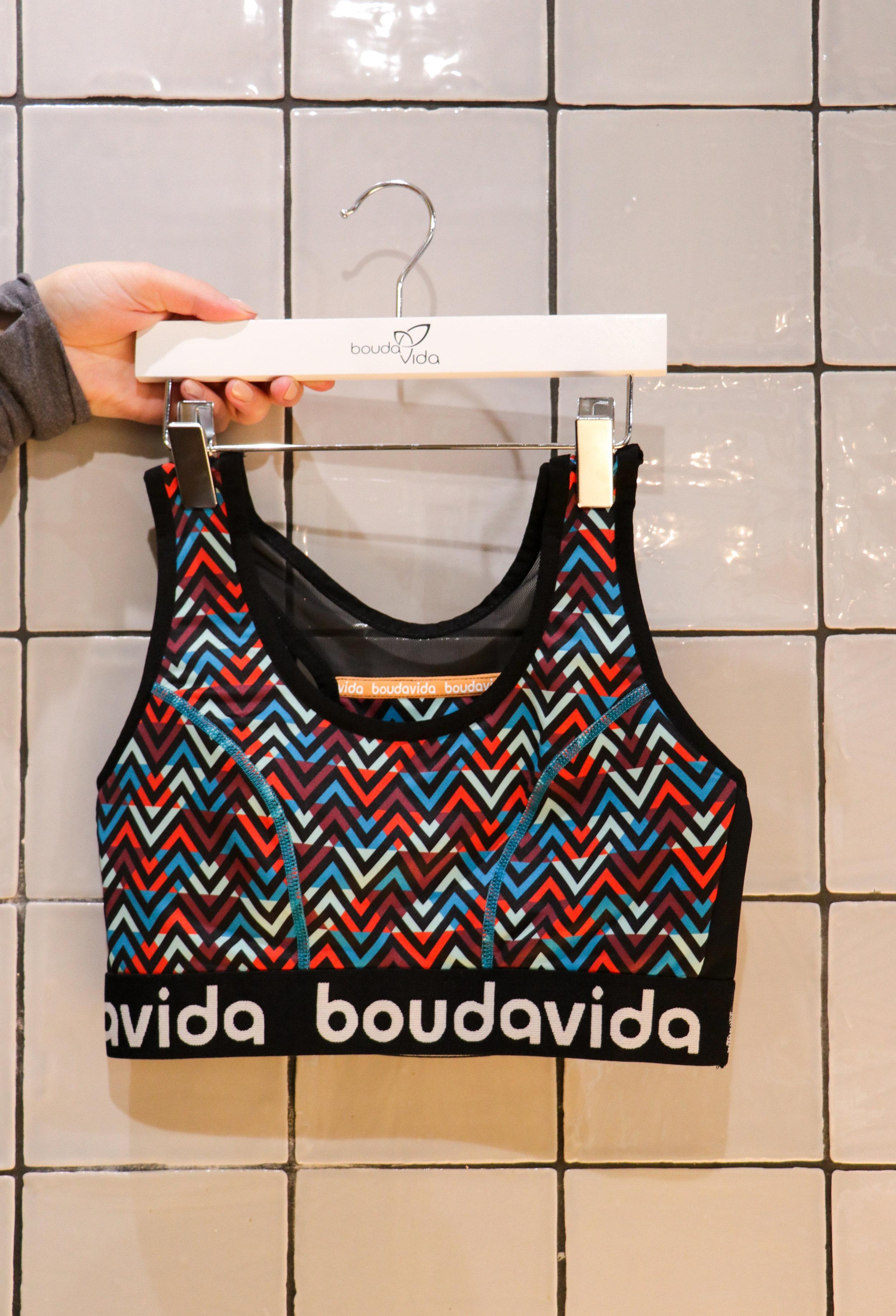 Boudavida Bath.jpg