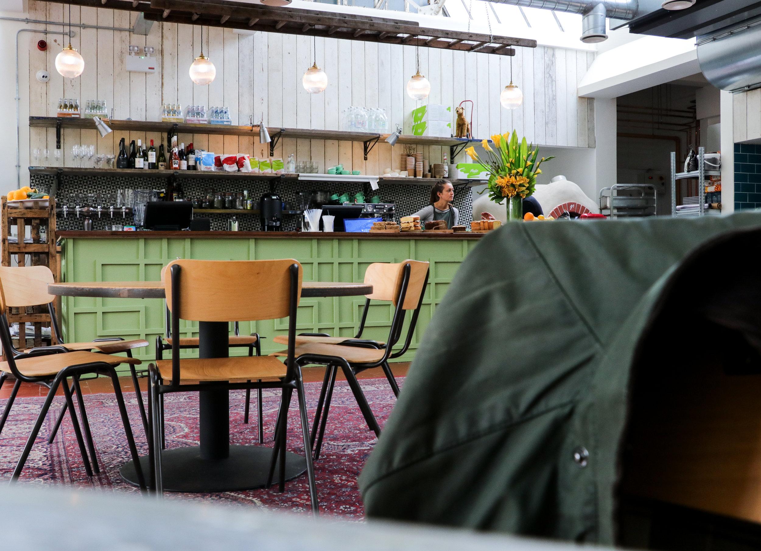 Cafe Walcot - Bath.jpg