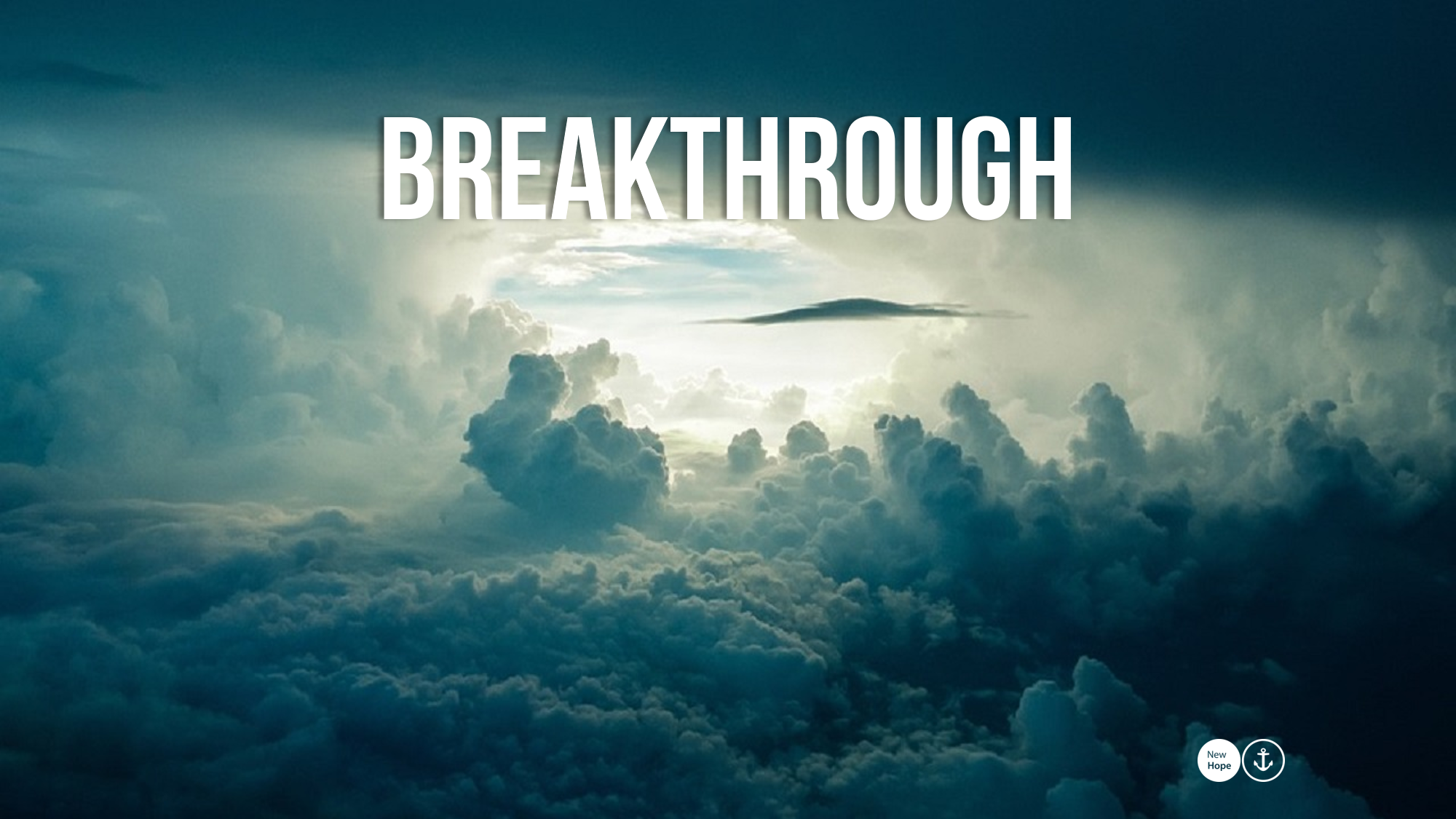 Breakthrough 2018.png