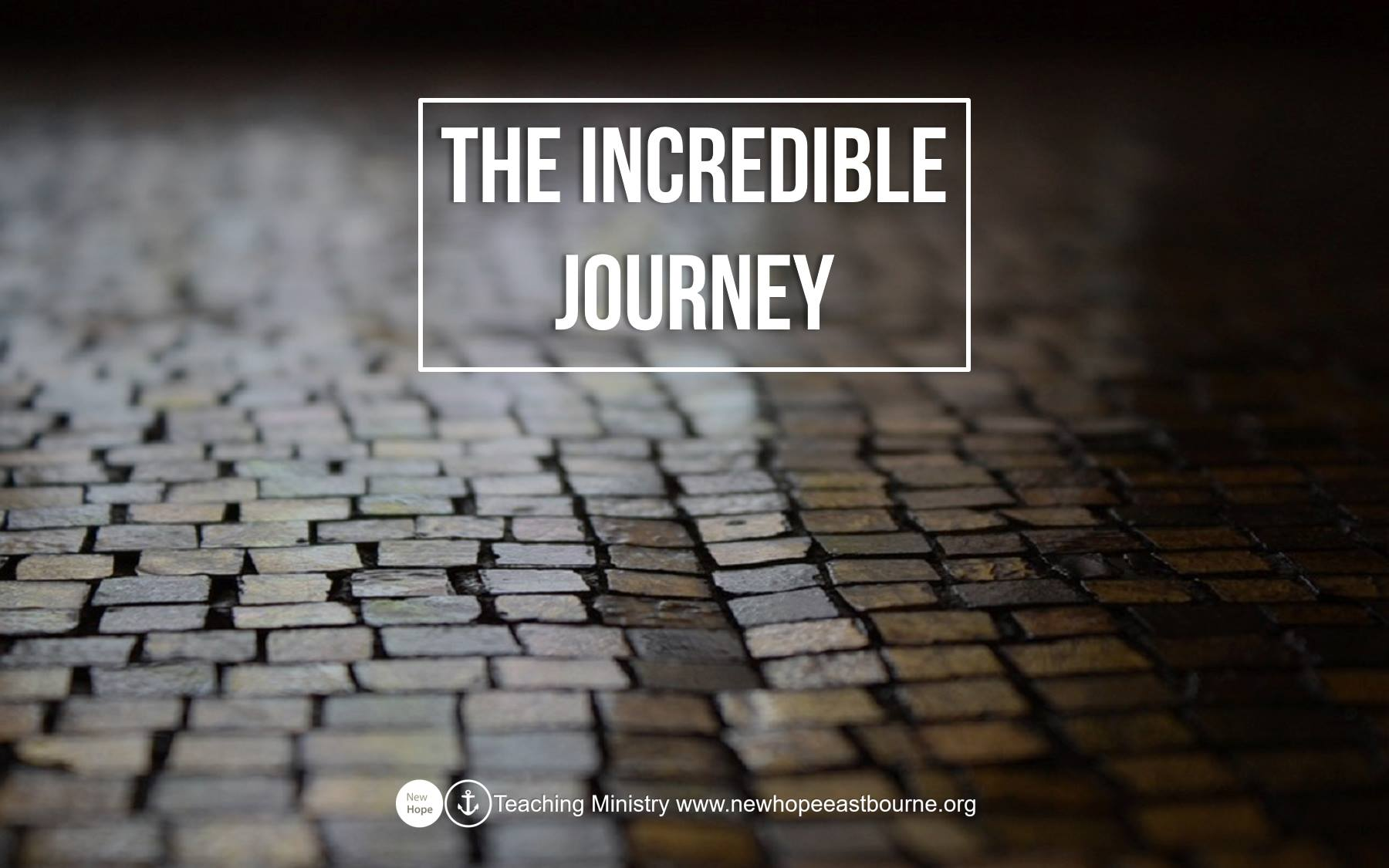 Incredible Journey.jpg