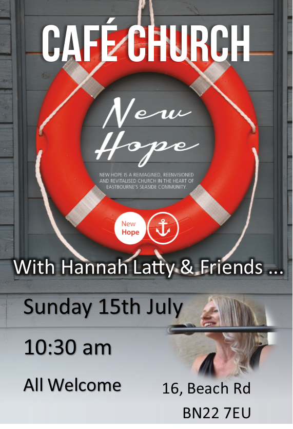 ##Cafe Church July 15.png