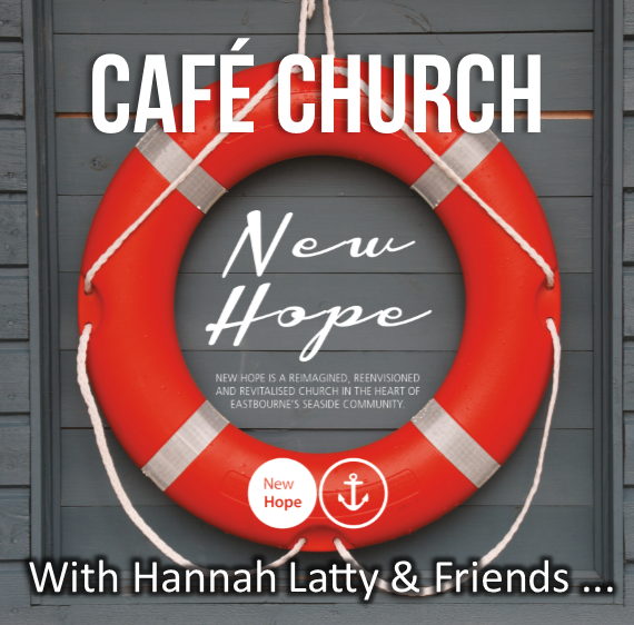 Cafe Church July 15.png