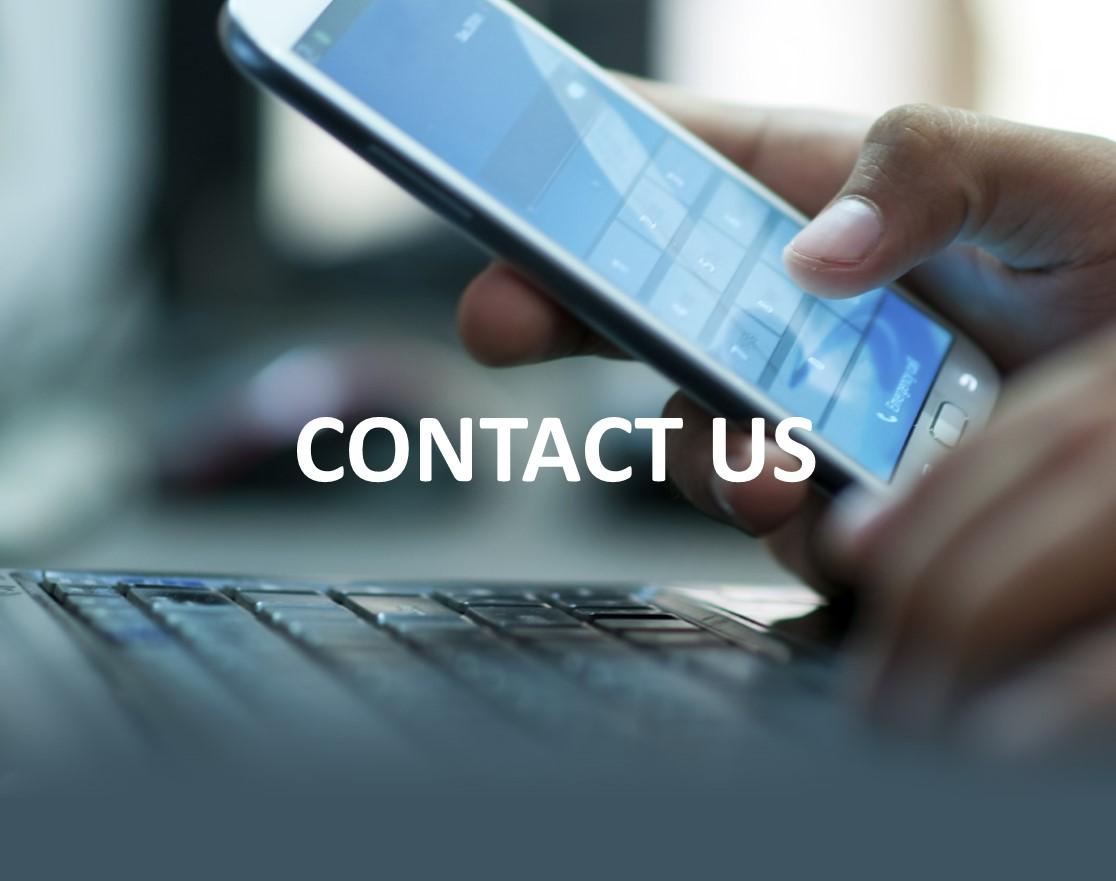contact Text.jpg
