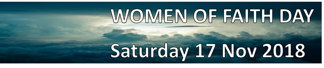 Women of faith.png