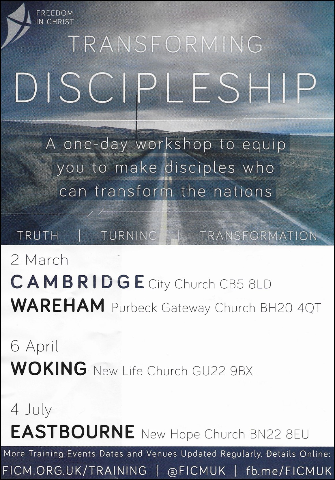 Discipleship 1.jpg