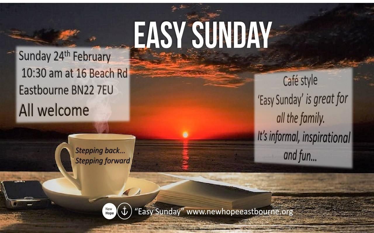 Easy Sunday flier 2.jpg