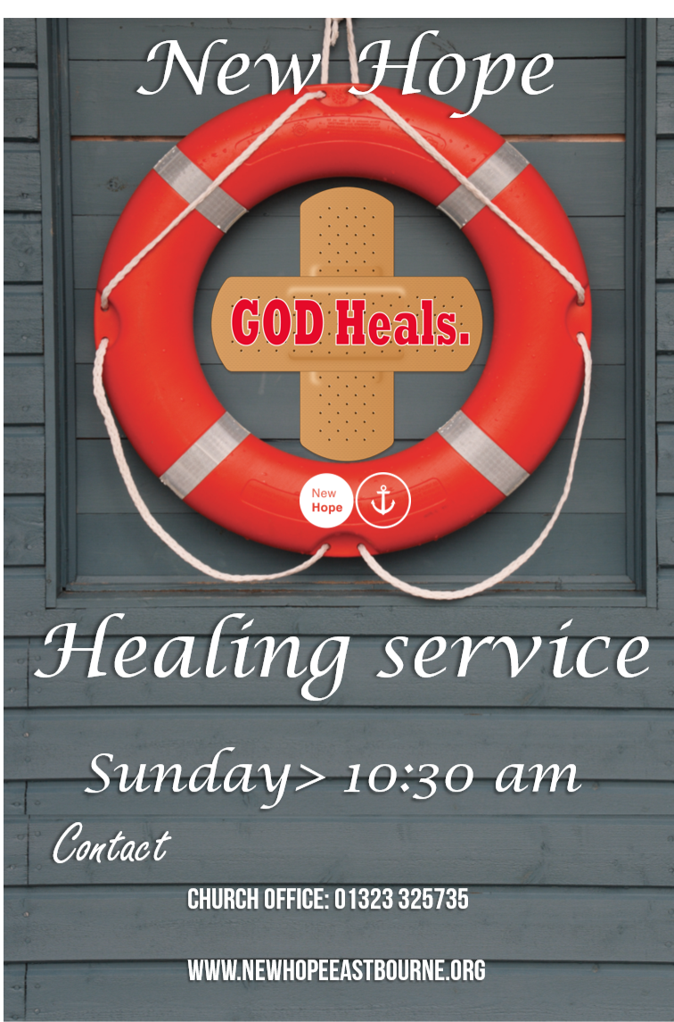 #5Healing service.png