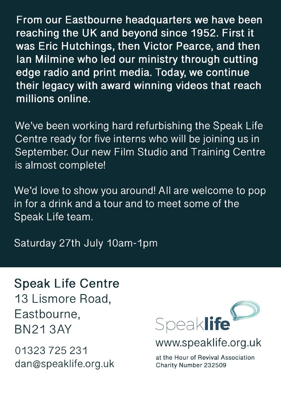 Speak Life 2.jpg