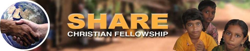Share Christian Fellowship Logo.jpg