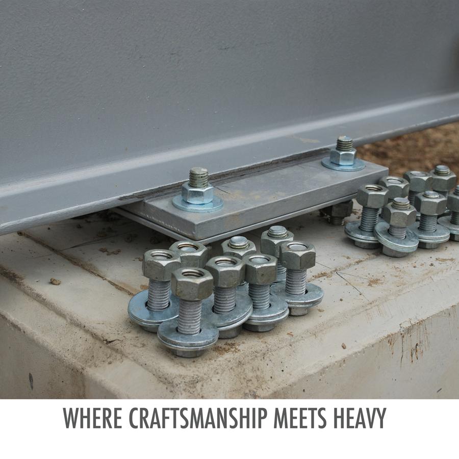 craftsmanship1(small2)