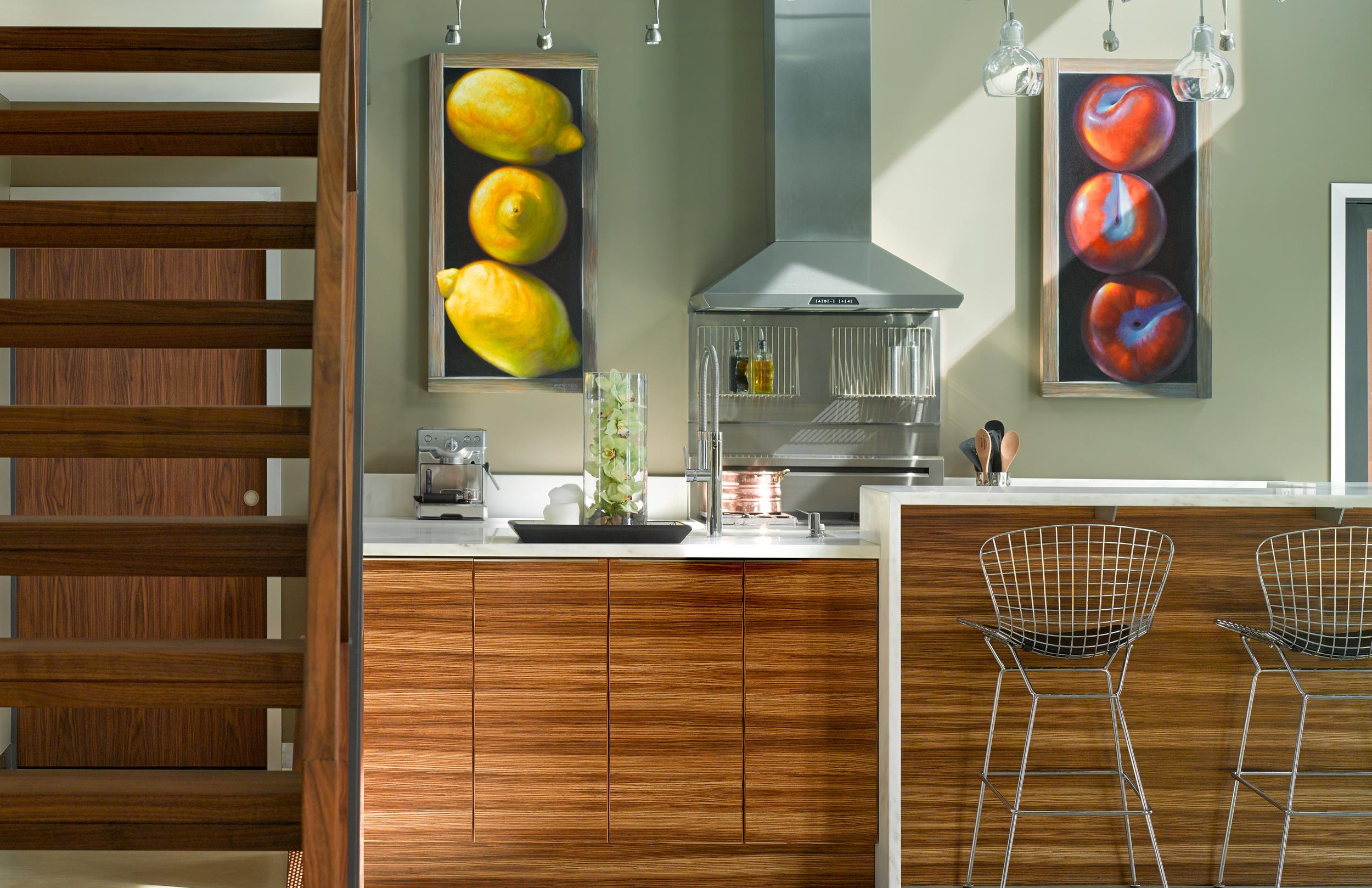 tremblay kitchen 5.5x8.5.jpg