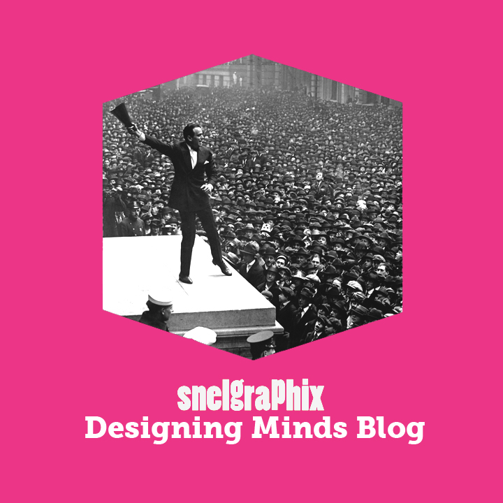 Snelgraphix+Designing+Minds+Blog+Article+Thumbnail+8.jpg