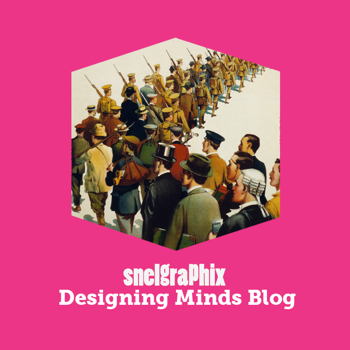 Snelgraphix+Designing+Minds+Blog+Article+Thumbnail+6.jpg