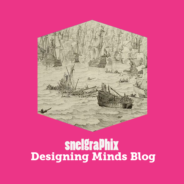 Snelgraphix+Designing+Minds+Blog+Article+Thumbnail+9.jpg