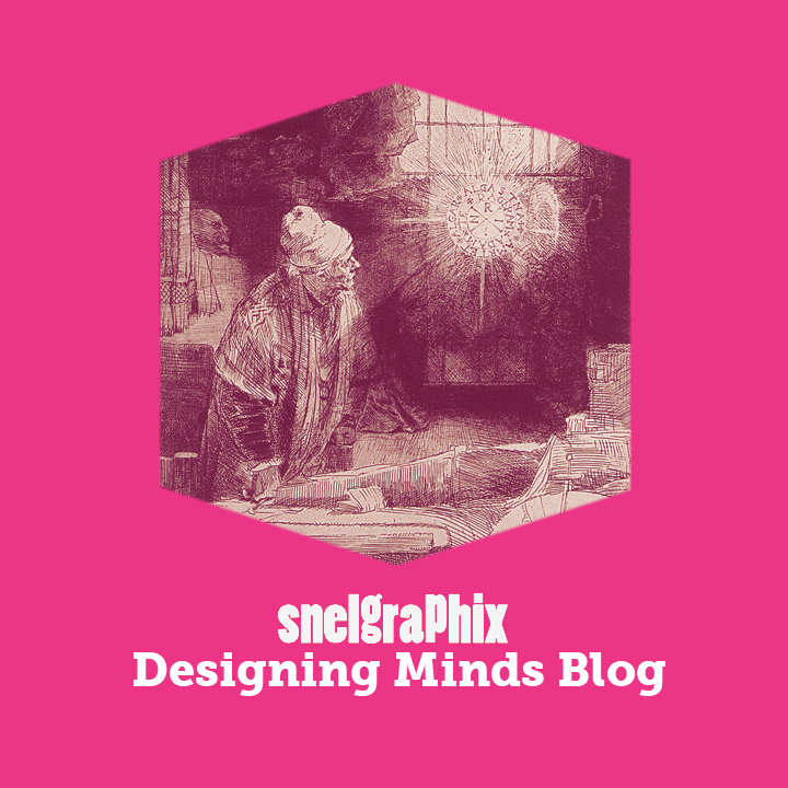 Snelgraphix+Designing+Minds+Blog+Article+Thumbnail+3.jpg