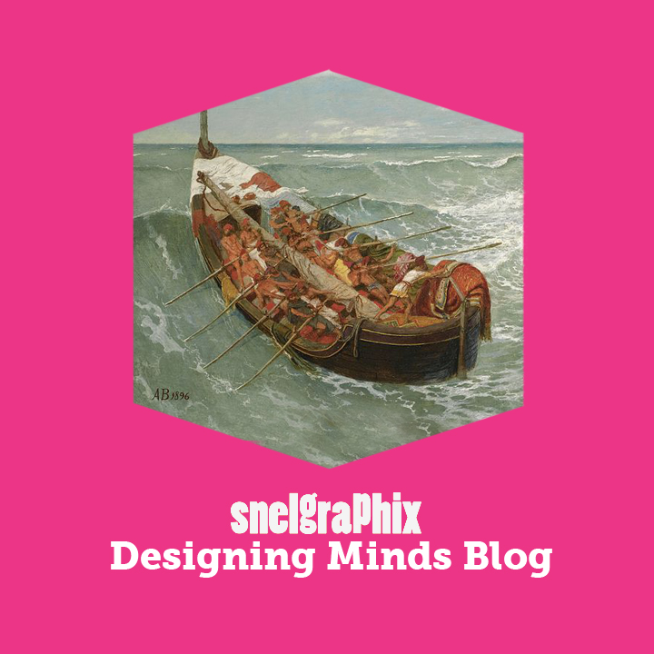 Snelgraphix+Designing+Minds+Blog+Article+Thumbnail+4-1.jpg