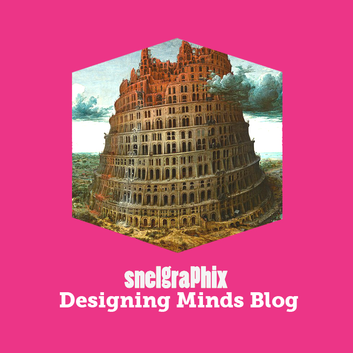 Snelgraphix+Designing+Minds+Blog+Article+Thumbnail+4.jpg