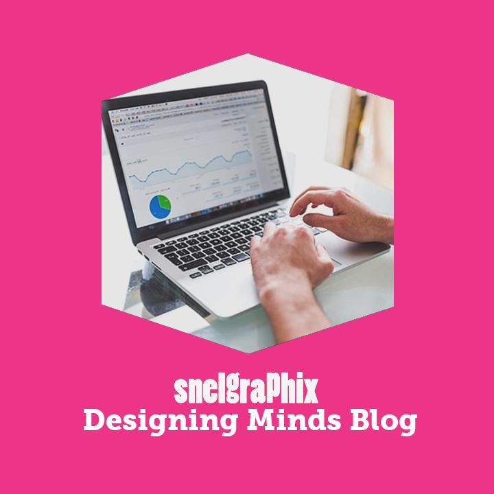 Google SEO Snelgraphix Designing Minds Blog Google SEO.jpg