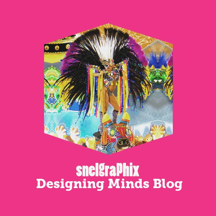 The Snelgraphix Designing Minds Blog Promo. Carnaval Cruisin' 2019 v720.jpg