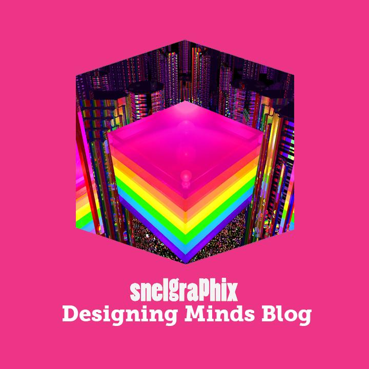 Snelgraphix+Branding+Experts.jpg