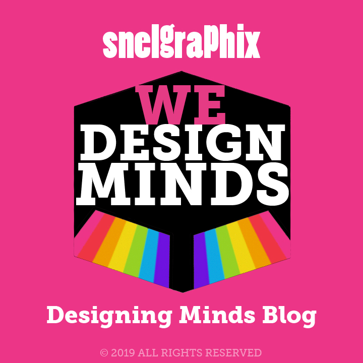 Design Minds